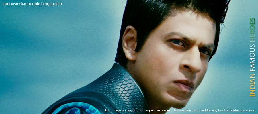 Shahrukh Khan Hd Wallpapers 2012 Indian Film Heroes Date Of Birth Famous Indian Actors