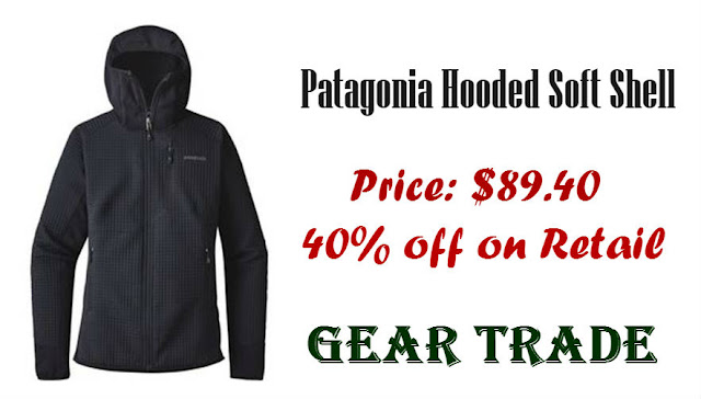 Review of the Best Women's Patagonia Fleece Sale