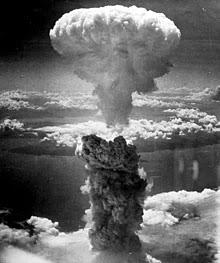 Ind vs pak war attack air strike, ipl 2019, parmanu Fullmaza, Healthonhindi, wiki