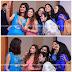 Actress Nazriya Nazim Latest Birthday Phtoos