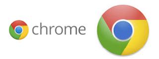 Chrome installer 2017