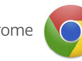 Download Chrome installer 2017 Official Link