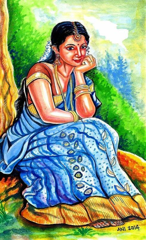 258 Best Images About Tamil Prayer Room On Pinterest: Joy Studio Design Gallery - Best Design