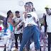 Video   Nahna - Baby Gochna (HD)   Watch/Download