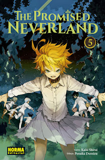 https://nuevavalquirias.com/the-promised-neverland.html