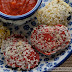 Baked Ravioli Valentines