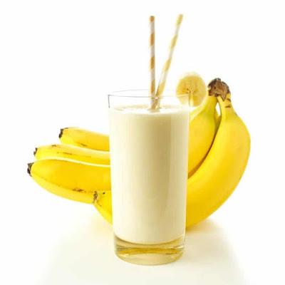 Resep Smoothies Sederhana Untuk Diet