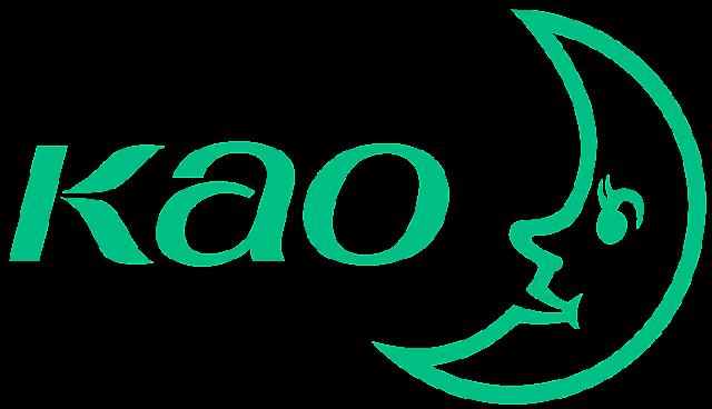 Lowongan Kerja Operator Produksi PT Kao Indonesia