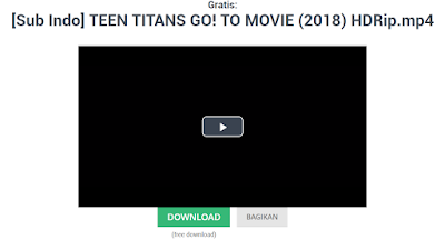 download film teen titans go! to movie 2018 sub indo hd webdl mkv nonton full streaming.png