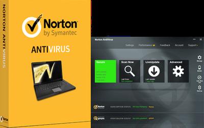 norton internet security 2017 trial 180 days