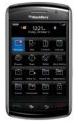 Harga HP Blackberry Storm 9500 terbaru 2015