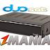 Duosat Trend HD Atualização V1.72B - 26/07/2017