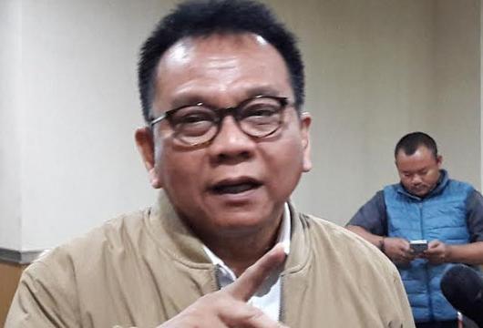 Seknas Prabowo-Sandi Heran Kenapa Media Tidak Tertarik HL-kan Reuni 212