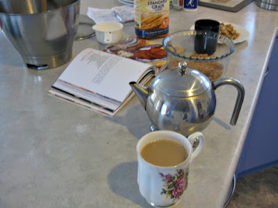 Cup-of-tea-time