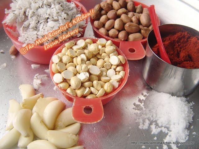 Roasted Garlic Microwave Food Network Kitchen