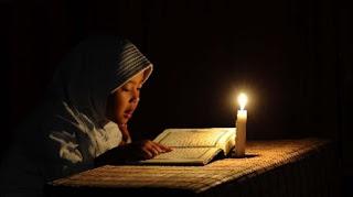 Surat Fushshilat (Yang Dijelaskan) 54 Ayat - Al Qur'an dan Terjemahan