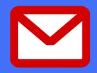 Cara Membuat Email Baru di Android Dengan Mudah