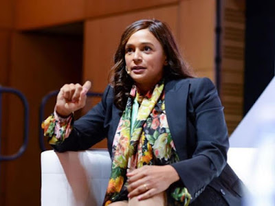 Isabel dos Santos reclama 322 milhões USD à Unitel