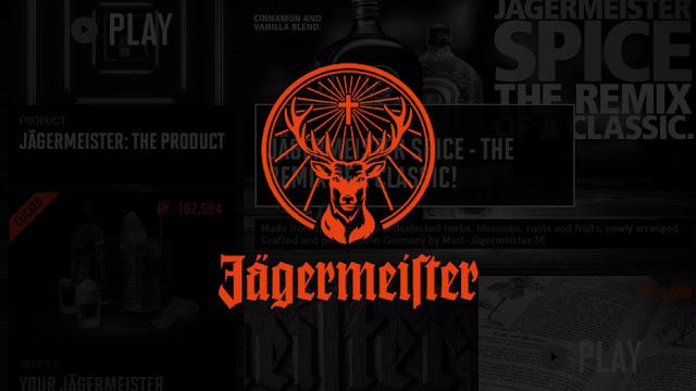 La-Bebida-de-los-Cazadores-Jägermeister