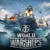 تنزيل لعبة حرب السفن للكمبيوتر