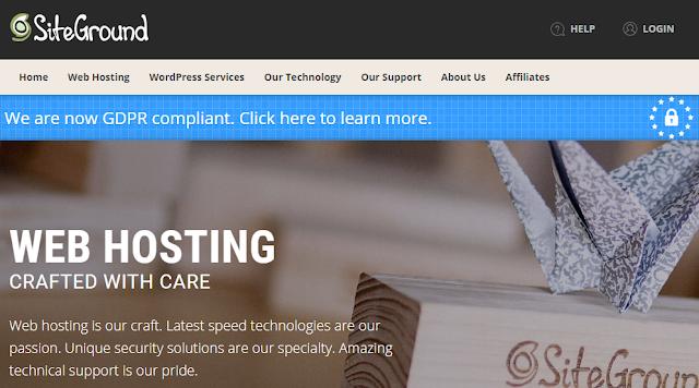 siteground-best-web-Hosting