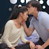 Good News : Finally Kartik accepts Naira's pregnancy with gratitude in Yeh Rishta Kya Kehlata Hai