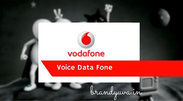 viacom-brand-name-full-form-with-logo