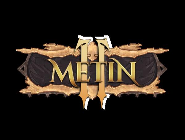 metin2 client 99 da kalıyor