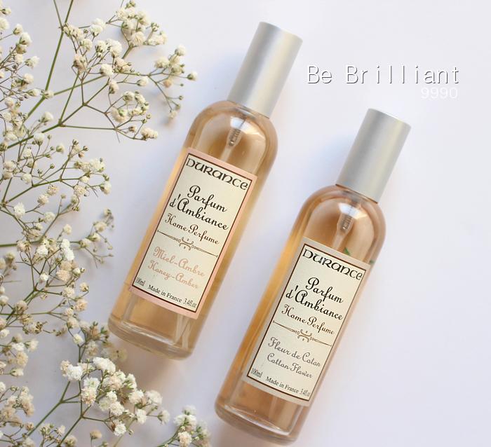 edb2f4028 DURANCE , Home Perfume ❄
