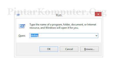 melalui cmd spek laptop melalui run, cara mengetahui spek laptop melalui run, spesifikasi laptop lewat run, spesifikasi laptop melalui run