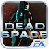 Dead Space v1.2.0 Apk