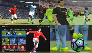 License Patch Pes 2016 Peslover.com Update