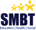 SMBT Group Of Institutions
