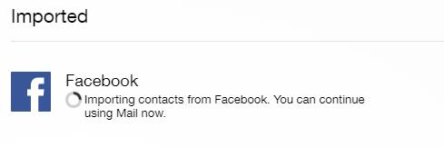 Facebook Se Apne Friends Ke Email Address Kaise Nikale