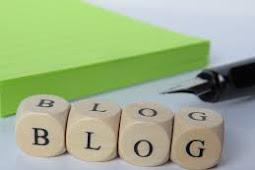 Pengertian blog download ,kelebihan & kekurangannya