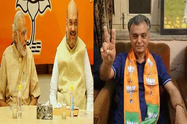 cabinet-minister-anil-sharma-join-bjp-in-himachal-pradesh-election