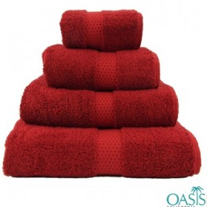Egyptian cotton bath towels wholesale