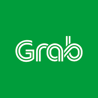 Grab Promo Code Malaysia Discount GrabCar Ride Offer Promotion