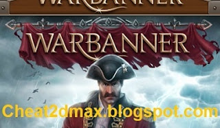 Warbanner Cheats Instant Victory Hack Updated