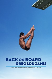 Watch Back on Board: Greg Louganis Online Free in HD