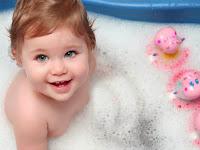 Macam-Macam Penyakit Pada Bayi Yang Harus Diketahui