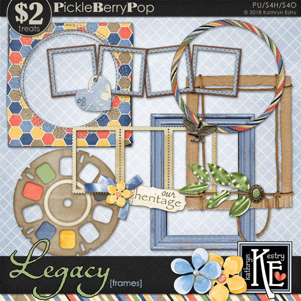 https://www.pickleberrypop.com/shop/search.php?mode=search&substring=legacy&including=phrase&by_title=on&manufacturers[0]=202