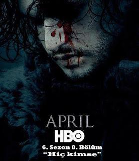 Dizi Yorumları, Game Of Thrones, Game Of Thrones 6 sezon 7. bölüm, Game Of Thrones 6. Sezon, Game Of Thrones Yorum