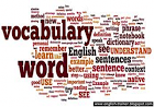 Daily English Vocabulary Words For ssc cgl, chsl and  All Exams