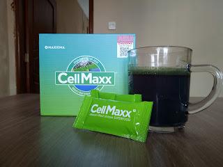 Harga CellMaxx di Jakarta Selatan, Beli CellMaxx Murah di Jakarta Selatan, beli CellMaxx di Jakarta Selatan,jual CellMaxx di Jakarta Selatan,agen CellMaxx di Jakarta Selatan, distributor CellMaxx murah di Jakarta Selatan,stokis CellMaxx di Jakarta Selatan, CellMaxx di Jakarta Selatan,harga CellMaxx di Jakarta Selatan, cellmaxx Jakarta Selatan, cellmaxx murah, harga cellmaxx di Jakarta Selatan