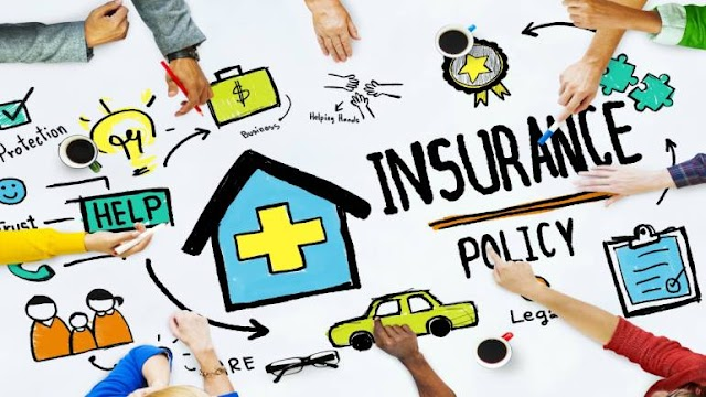 List of Medical Insurance companies in Dubai