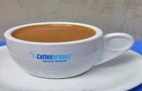 Καλά τα νέα για τους λάτρεις του καφέ