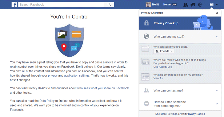 facebook-privacy-hoax