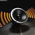 مؤثرات صوتية ضرورية يحتاجها جميع مصممي الفيديوهات