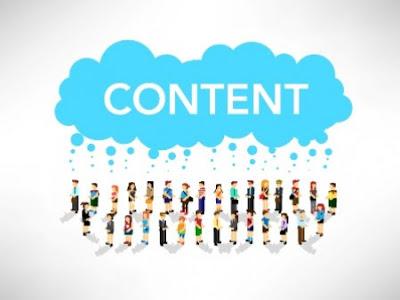 membangun blog yang berkualitas